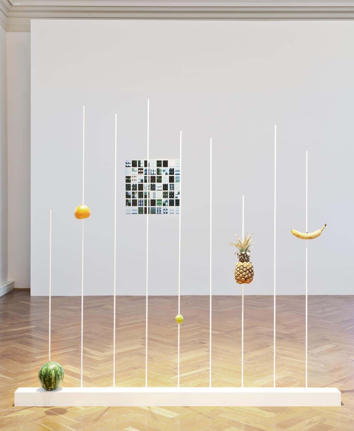 exhibition-view-6666-RZ-reworked