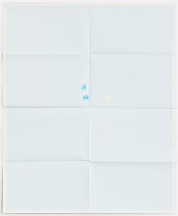 diango-hernandez-imaginary-map