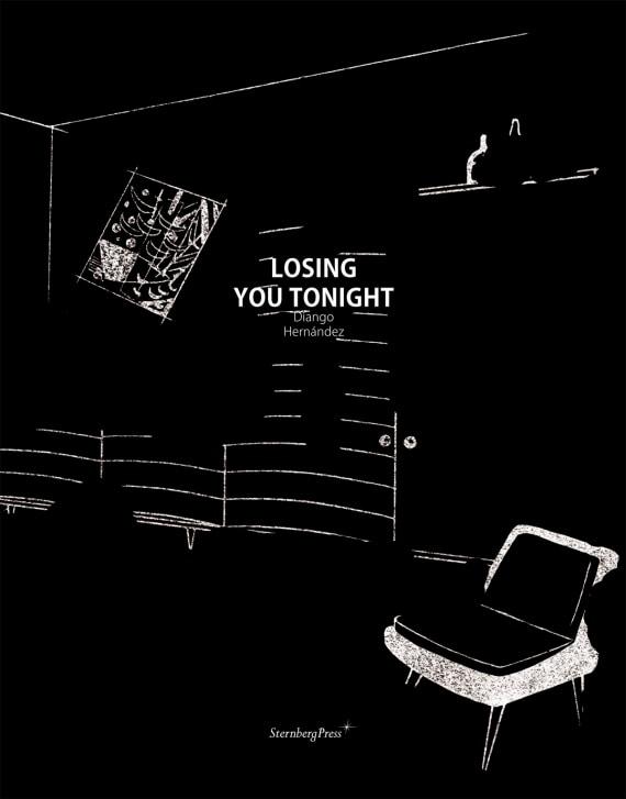 losing-you-diango-book