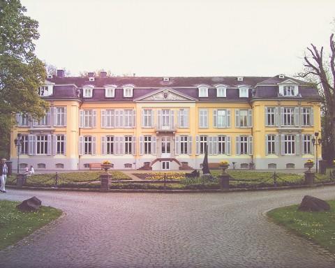 Leverkusen_-_Schloss_Morsbroich_09_ies-2