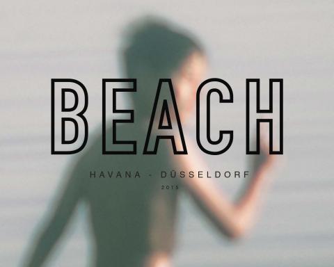 BEACH_diango-hernandez