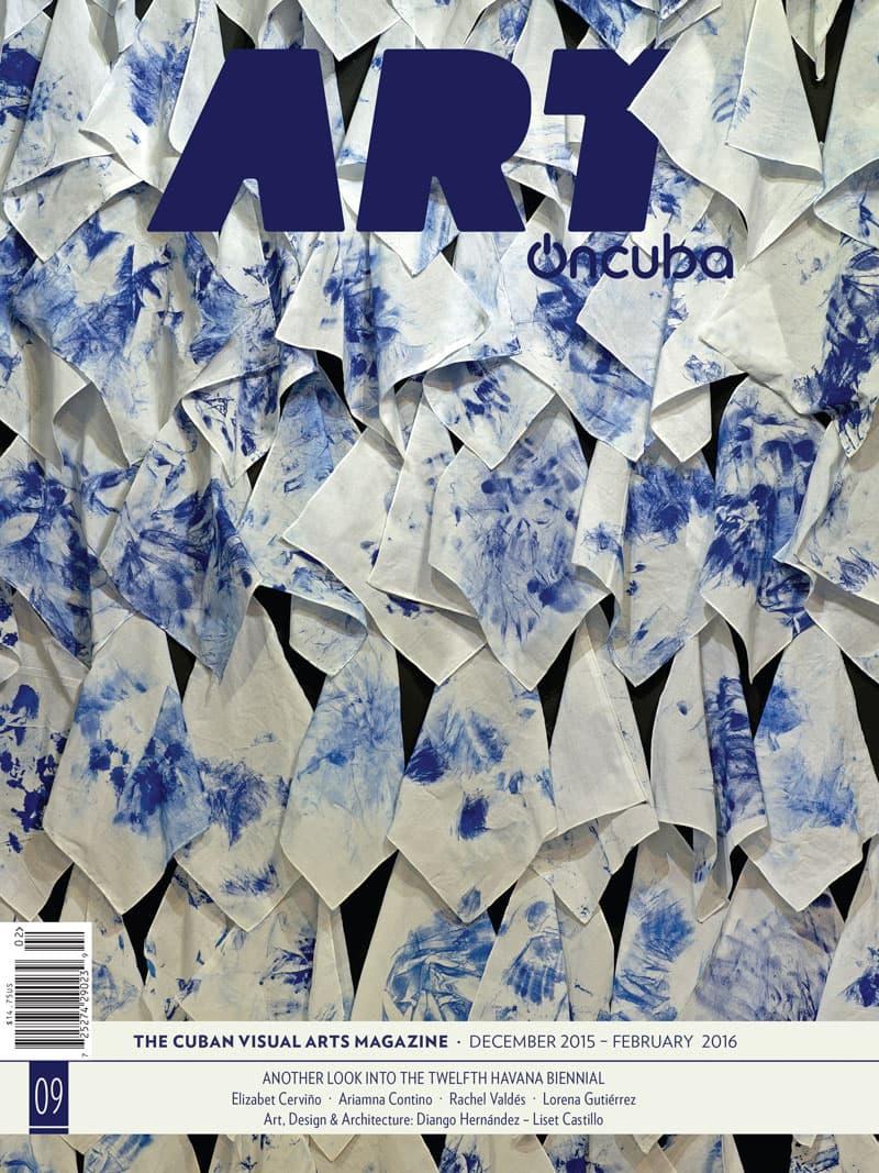 AOC09_Cover