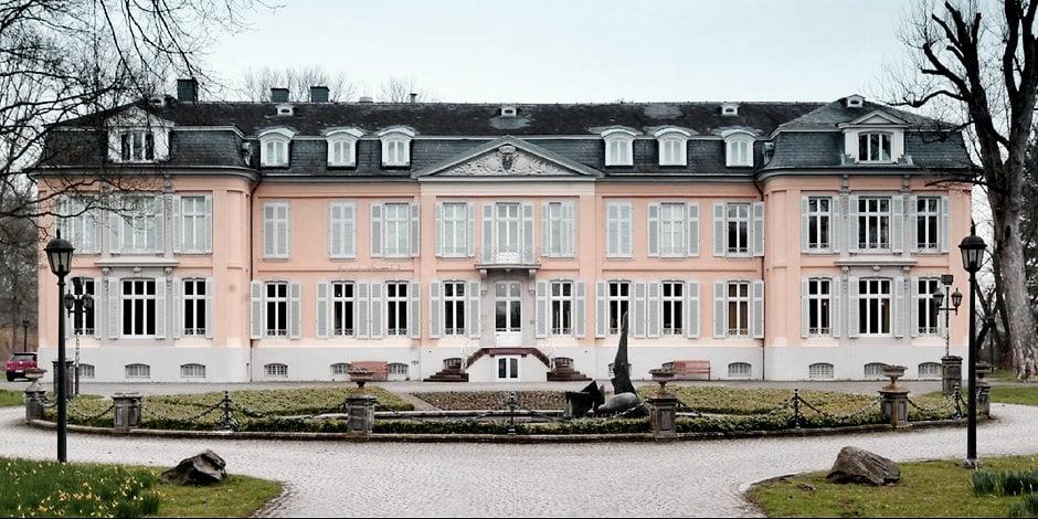 museum-morsbroich-diango.jpg