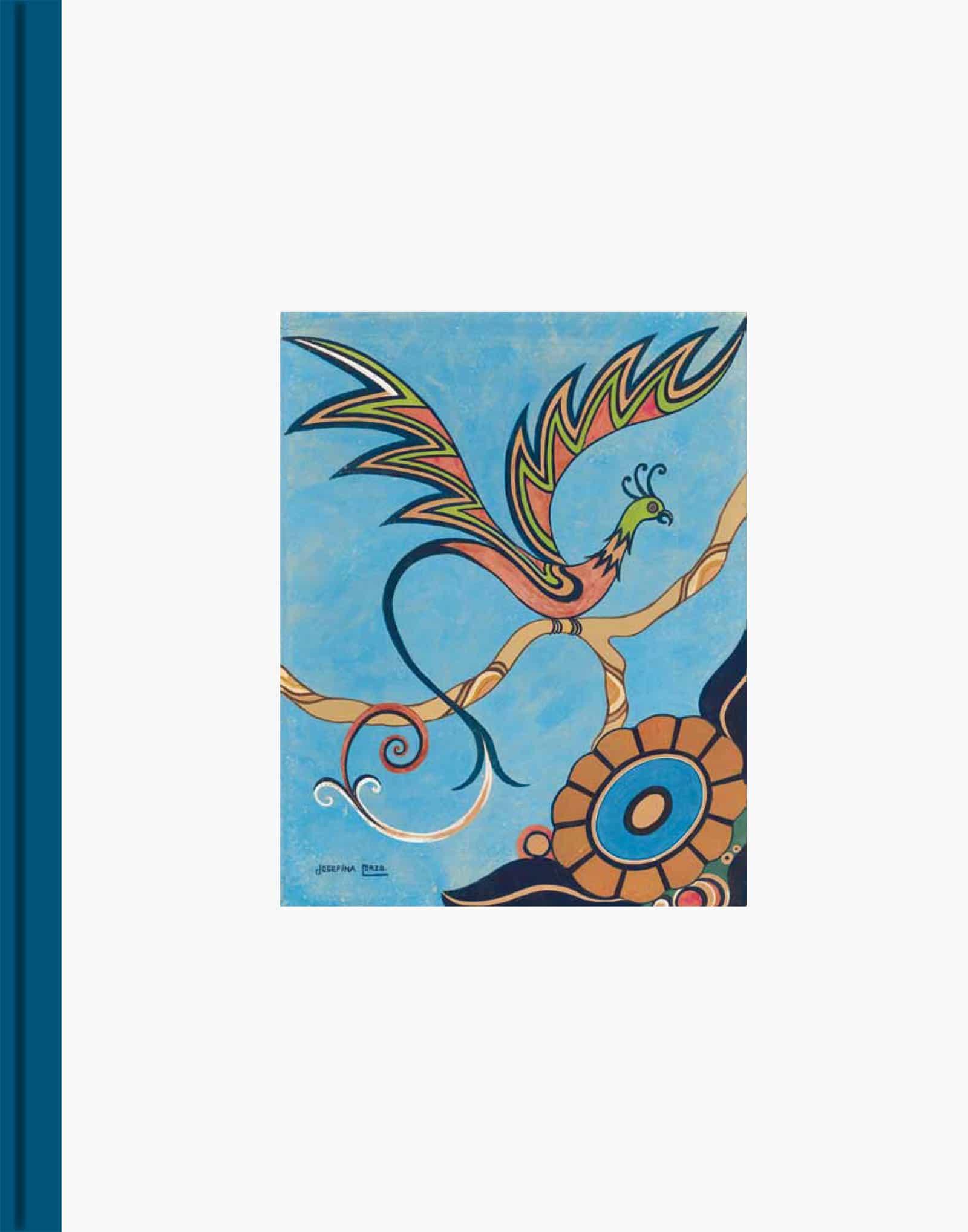diango-hernandez_tb-cover
