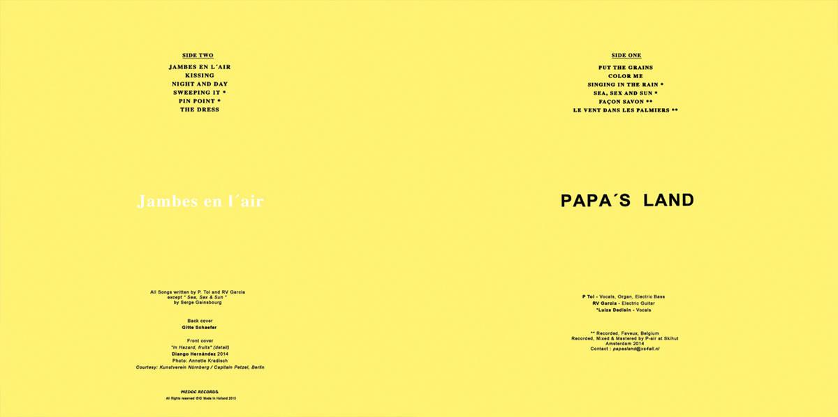 PAPAS_LAND_INSIDE