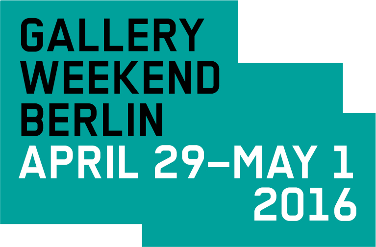 berlin_gellery_weekend