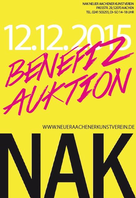 NAK_auction_015